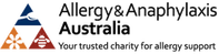 Allergy & Anaphylaxis Australia